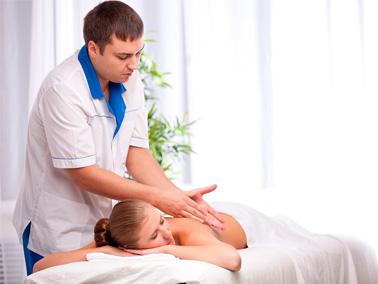 должностная инструкция массажиста медицинского центра