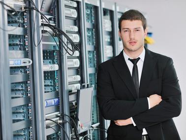 Киров работа системный администратор